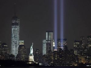 september-11-7