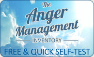 Anger Management Inventory